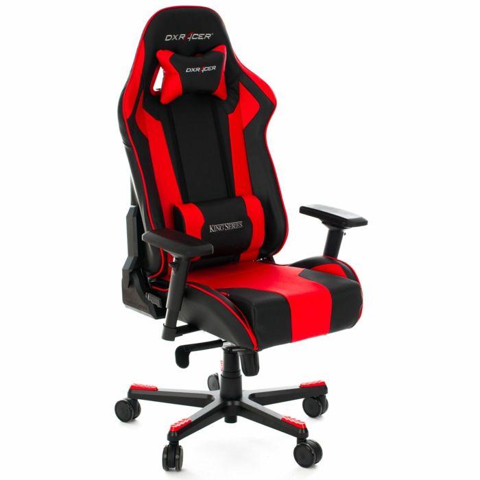 Épinglé sur Chaise