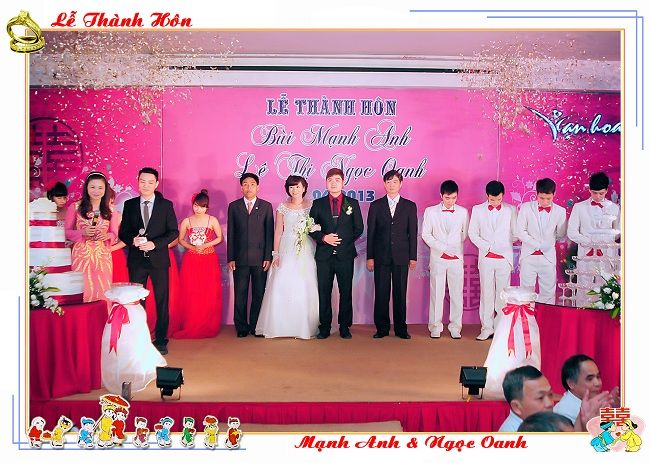 chụp ảnh sự kiện giá rẻ http://mays.vn/portfolio/chup-anh-su-kien-gia-re/