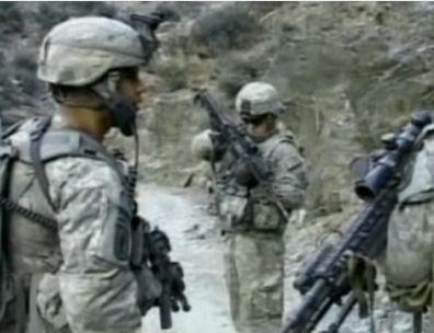 2012-03-20-soldiersfromMullaneyvideo.jpg