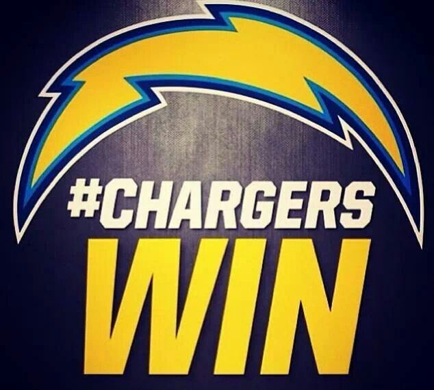 San Diego Chargers Football Team: San Diego Chargers & Padres