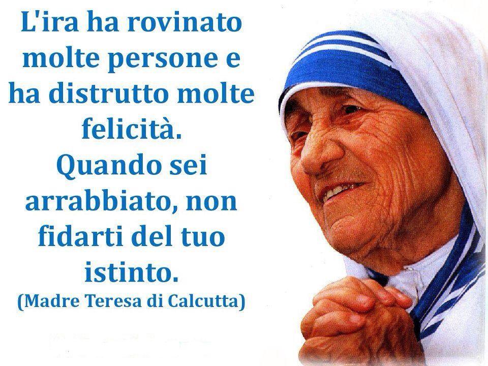 Madre Teresa Madre Teresa