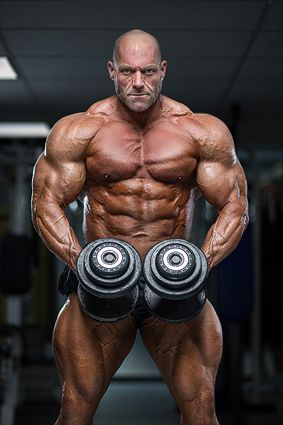 The World's Best uk bodybuilding You Can Actually Buy