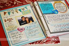 1yr dating καναδικές διαδικτυακές ιστοσελίδες γνωριμιών