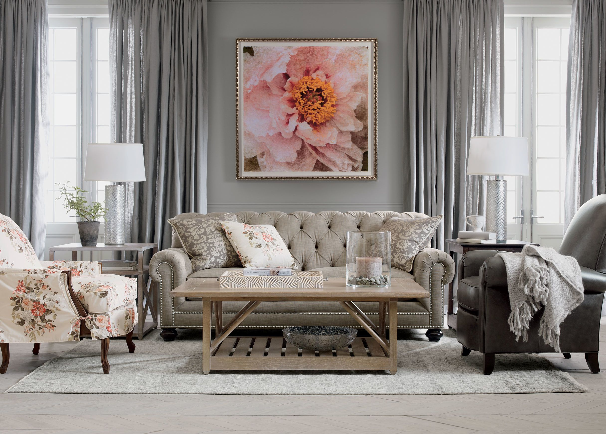 shop brown decor beige rug rugs and white off ethan allen