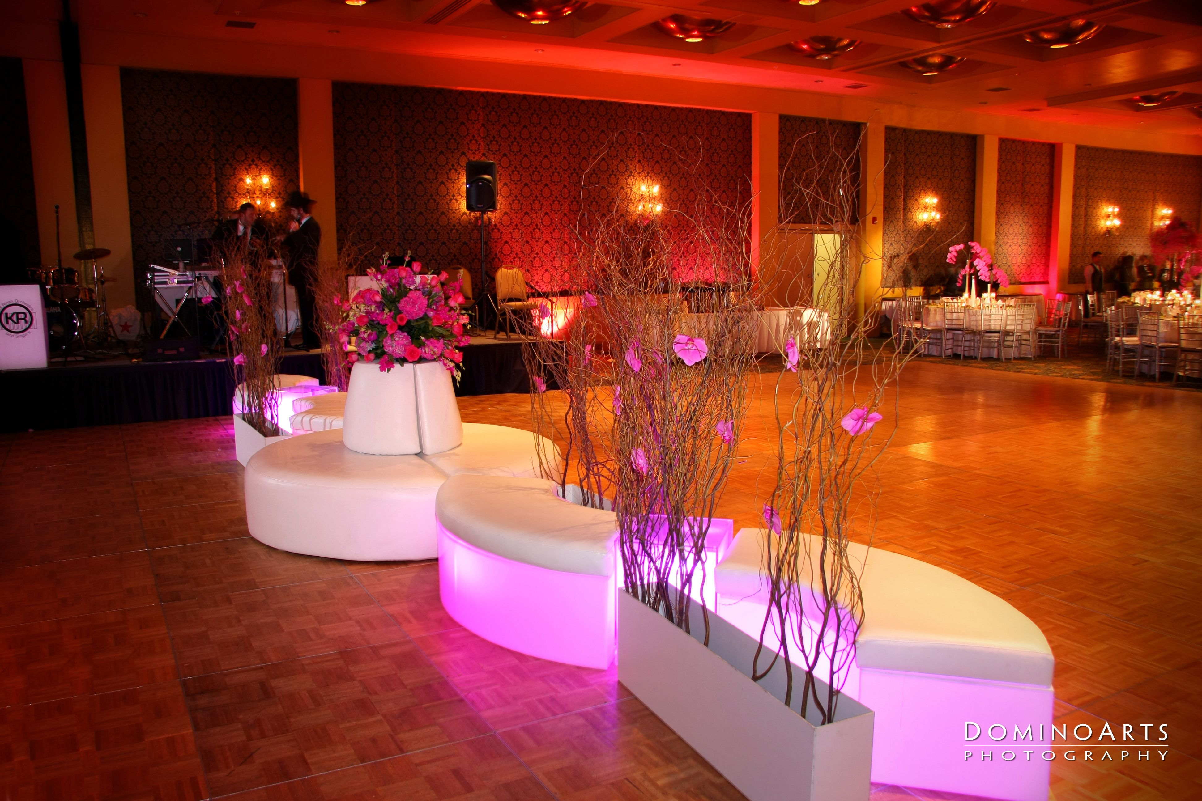 Wedding decorations company decoration for home raffi grosz and the team from petal productions a full event wedding decor junglespirit Image collections