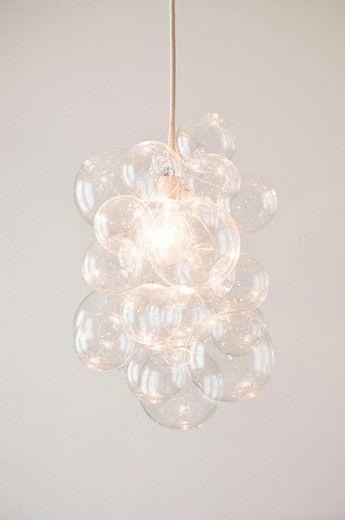 lampen badkamer | Lampen | Pinterest