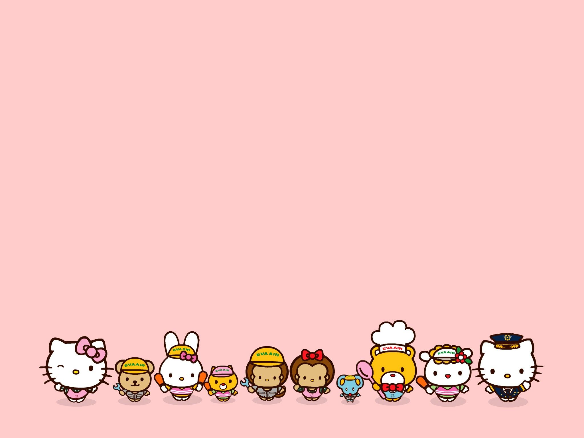 Simple Wallpaper Hello Kitty Friend - 19d8064ac134638581822d574177099e  Pic_92669.jpg