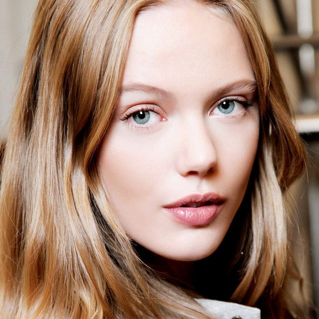 6 All-Natural Ways Swedish Women Get Their Glowing Skin #beautysecrets