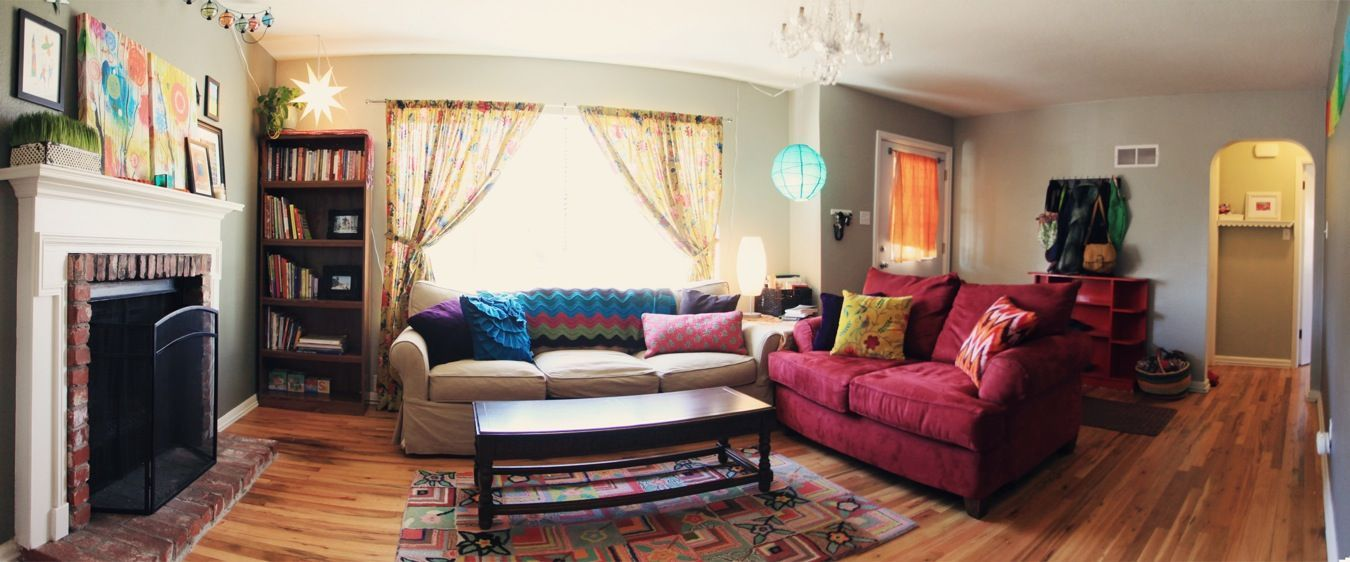 Room ideas we've tapped top interior designers to share their insider secrets, tips, and. Pin by magicsticksam on Living Room Furniture   Colourful ...
