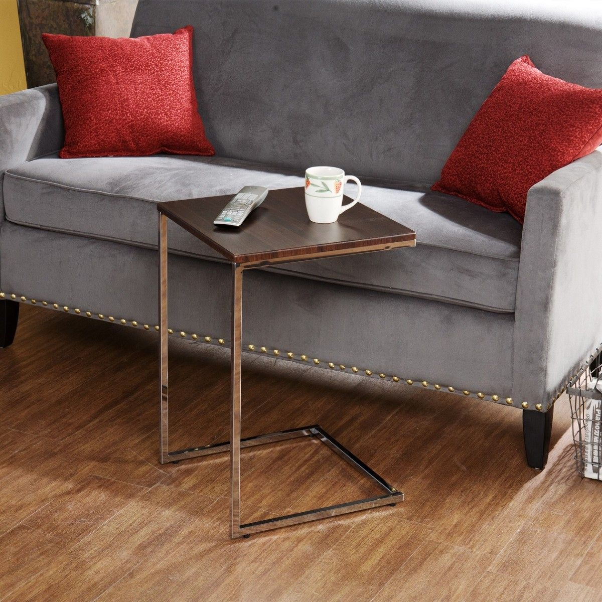 20 Tv Tray Coffee Table Custom Home Office Furniture Check More At Http