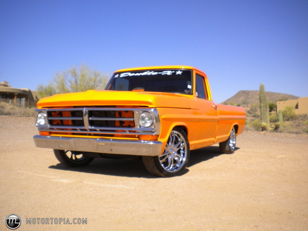 1972 f 250 camper special ford trucks pinterest ford ford trucks and cars