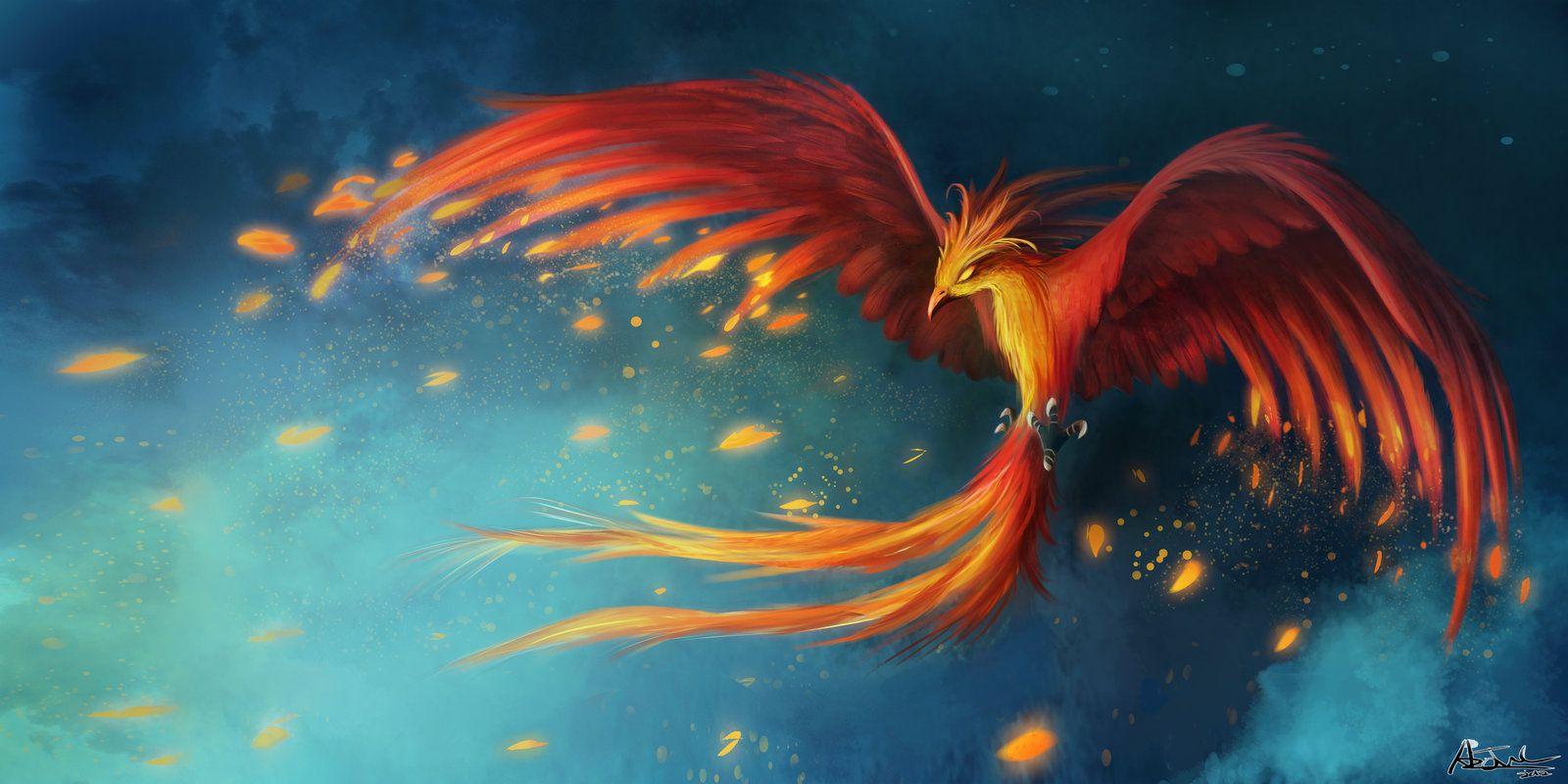 Tattoo ideas for men little philomena  equestriaus finest phoenix by udaeronjvl on deviantart