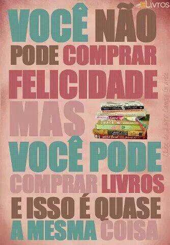 Poster Eles E A Felicidade Livros Pinterest