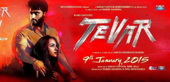 tevar full hindi movie watch online hindi movies in 2018