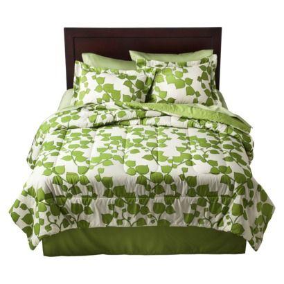 new bedding set? For the Home Pinterest Bedding sets, Target