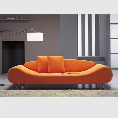 Bnt Design Furniture Harmony Modern Sofa The Ultra Modern Bnt