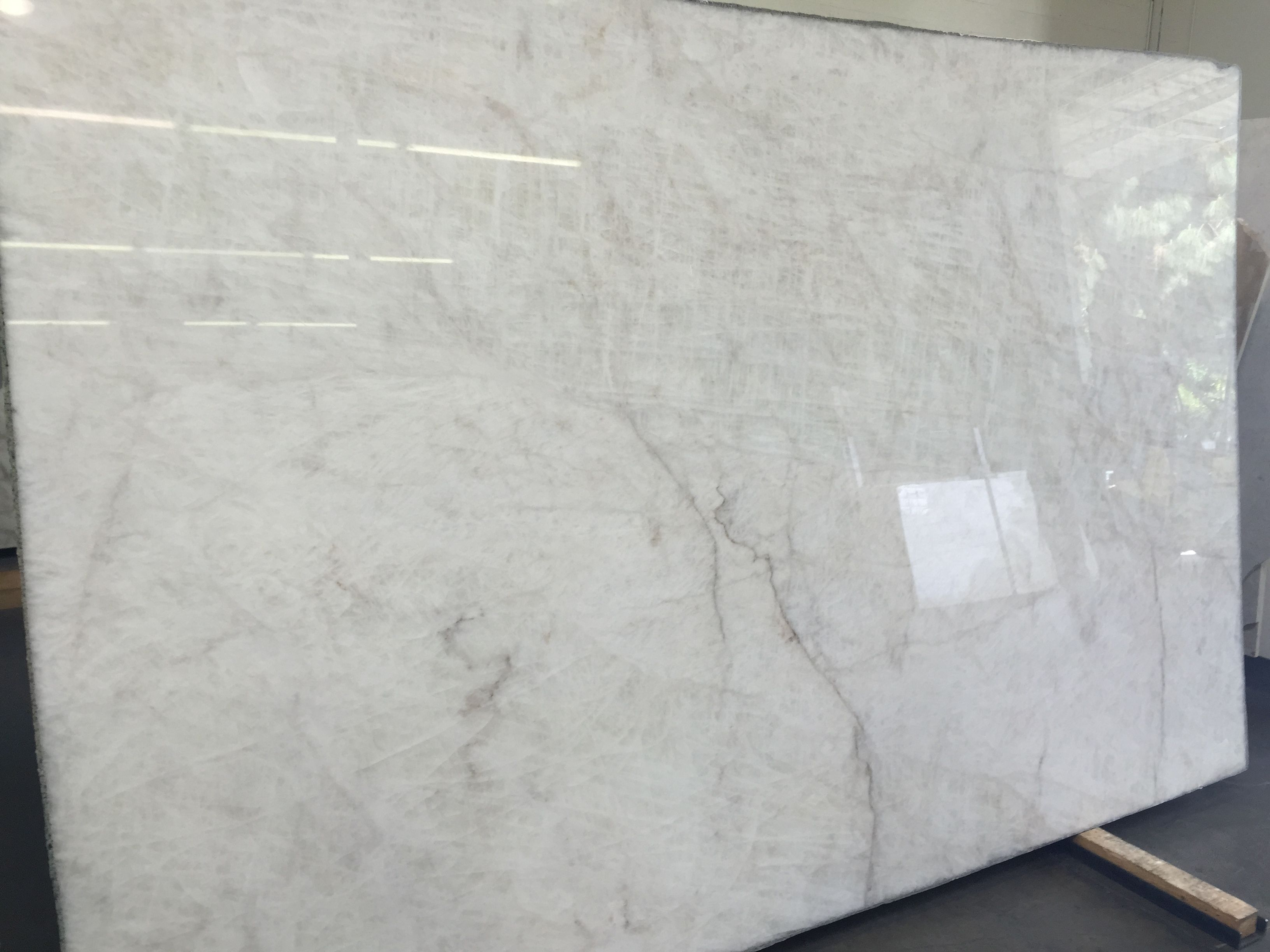 White granite that looks like calcutta marble - I Just Wanted You To Know Why I Have Such A Passion For Countertops Silly Quartzite Countertopswhite Granite Countertopsmarble Countertops