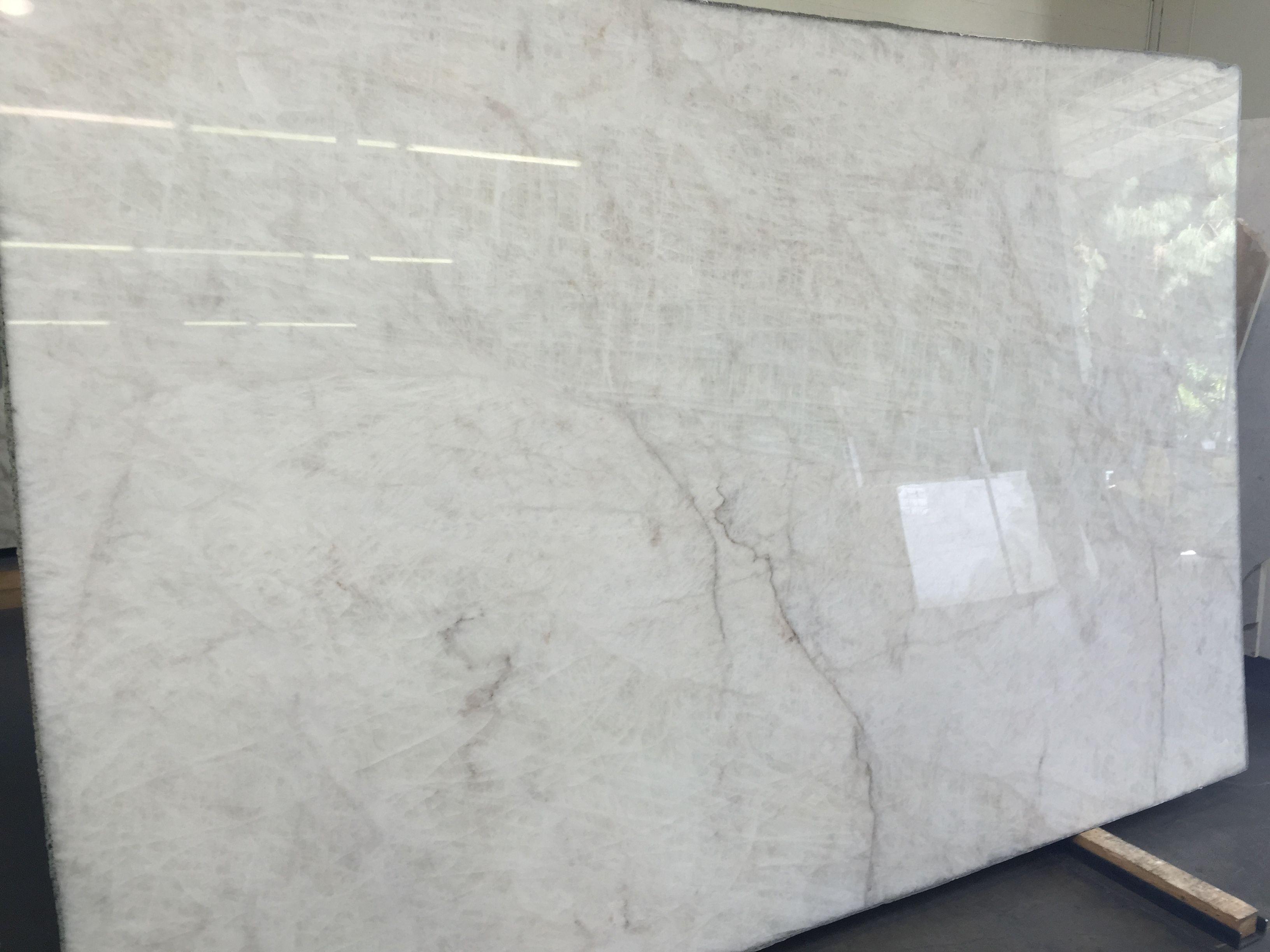 Best Countertops Pros Cons Onyx And Quartzite Granite 400 x 300