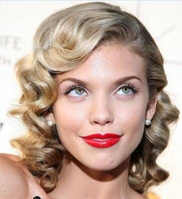More Best Hairstyles For Oval Faces Oval Face Hairstyles Short Hair Styles Short Hair Styles For Round Faces