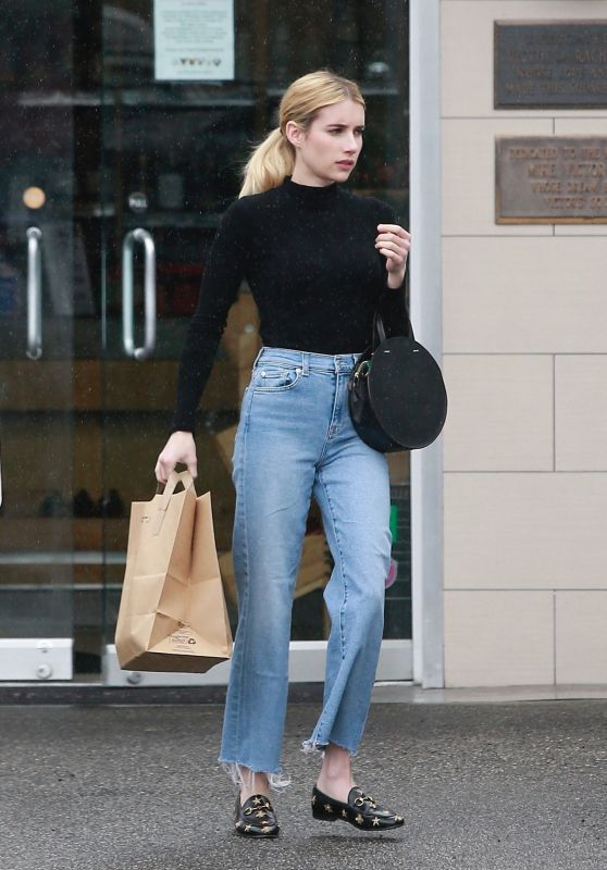Photo of Hair and Beauty #roberts #style Emma roberts style, Emma roberts pelirroja, Emm …