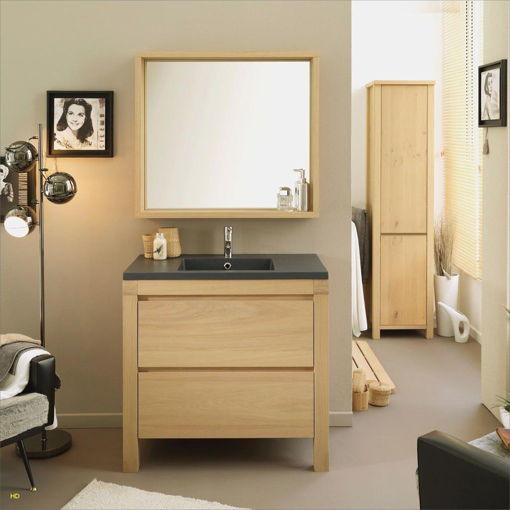 ixina salle de bain 3d