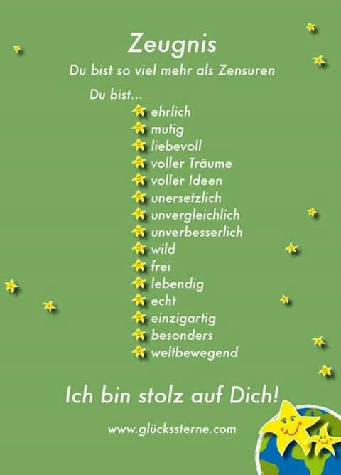 Zeugnis Zeugnis Schulideen Und Zeugnis Grundschule