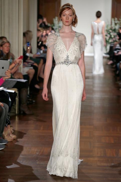 Jenny Packham Nicole 3 800 Size 10 Used Wedding Dresses Wedding Dress Prices Jenny Packham Wedding Dresses Wedding Dress Sizes