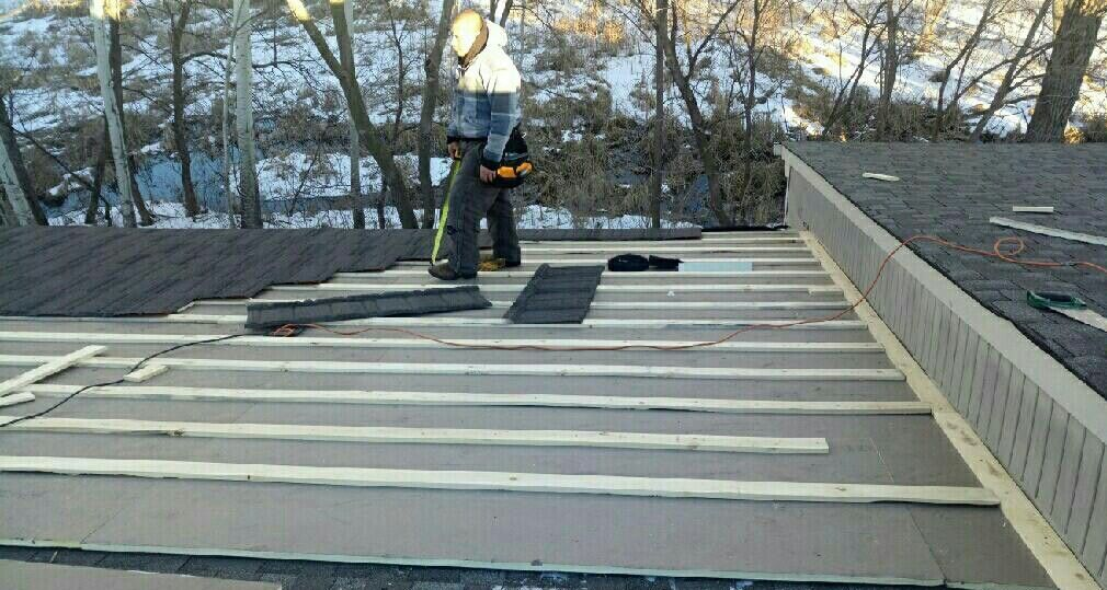 commercial_painting_contractors_Detroit If you are new to