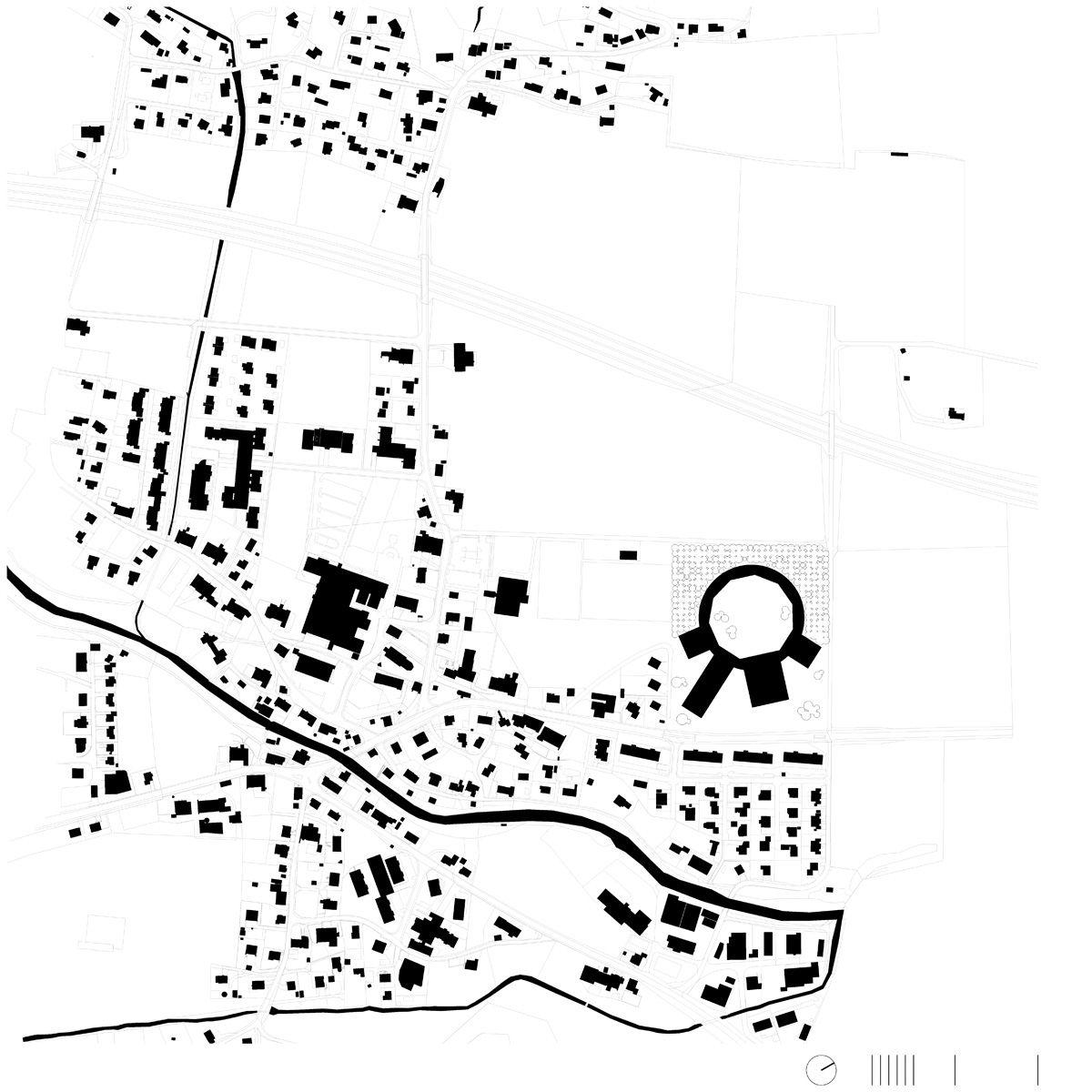 \TRES�-projectes1301-escola riaz-gruyère suissaweb�0-entre