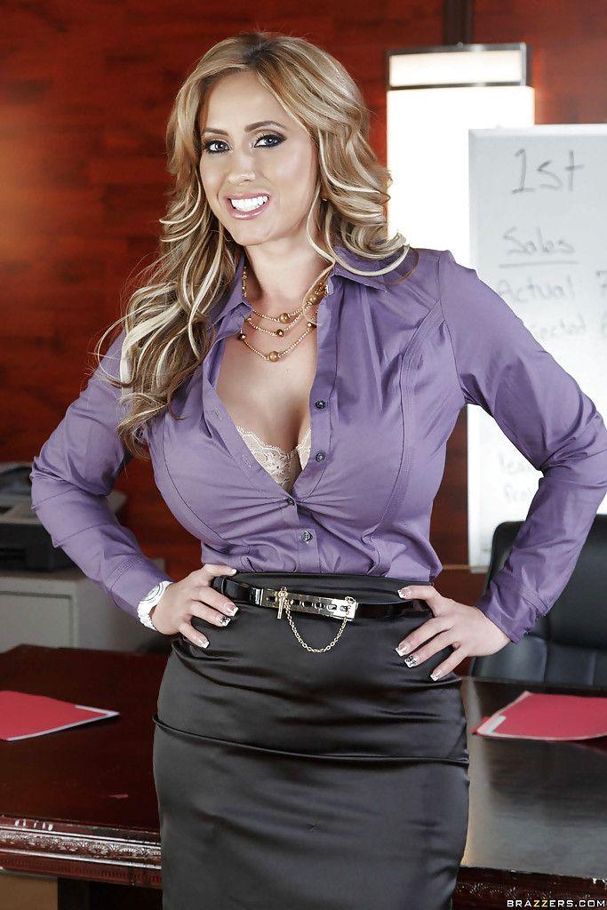 Womens Purple Shirts Blouses