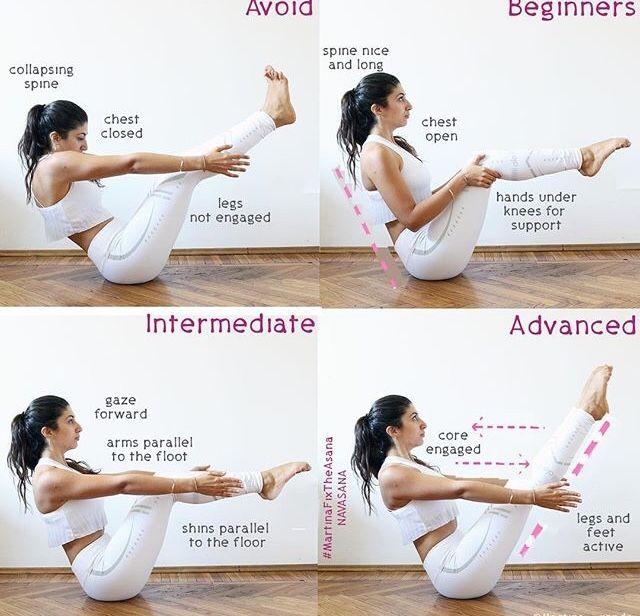 Pin By Ozge Kayhan Kocak On Yoga
