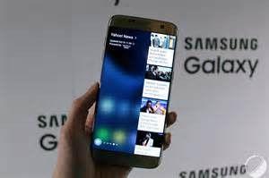 Galaxy S7 Edge 64gb Unlocked With Images Galaxy Galaxy S7 Samsung Galaxy Phone