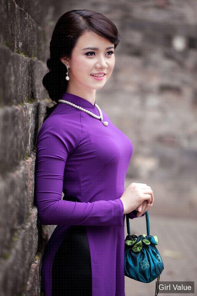 Multa Vestido De Novia Vietnamita Ideas Ornamento Elaboración ...