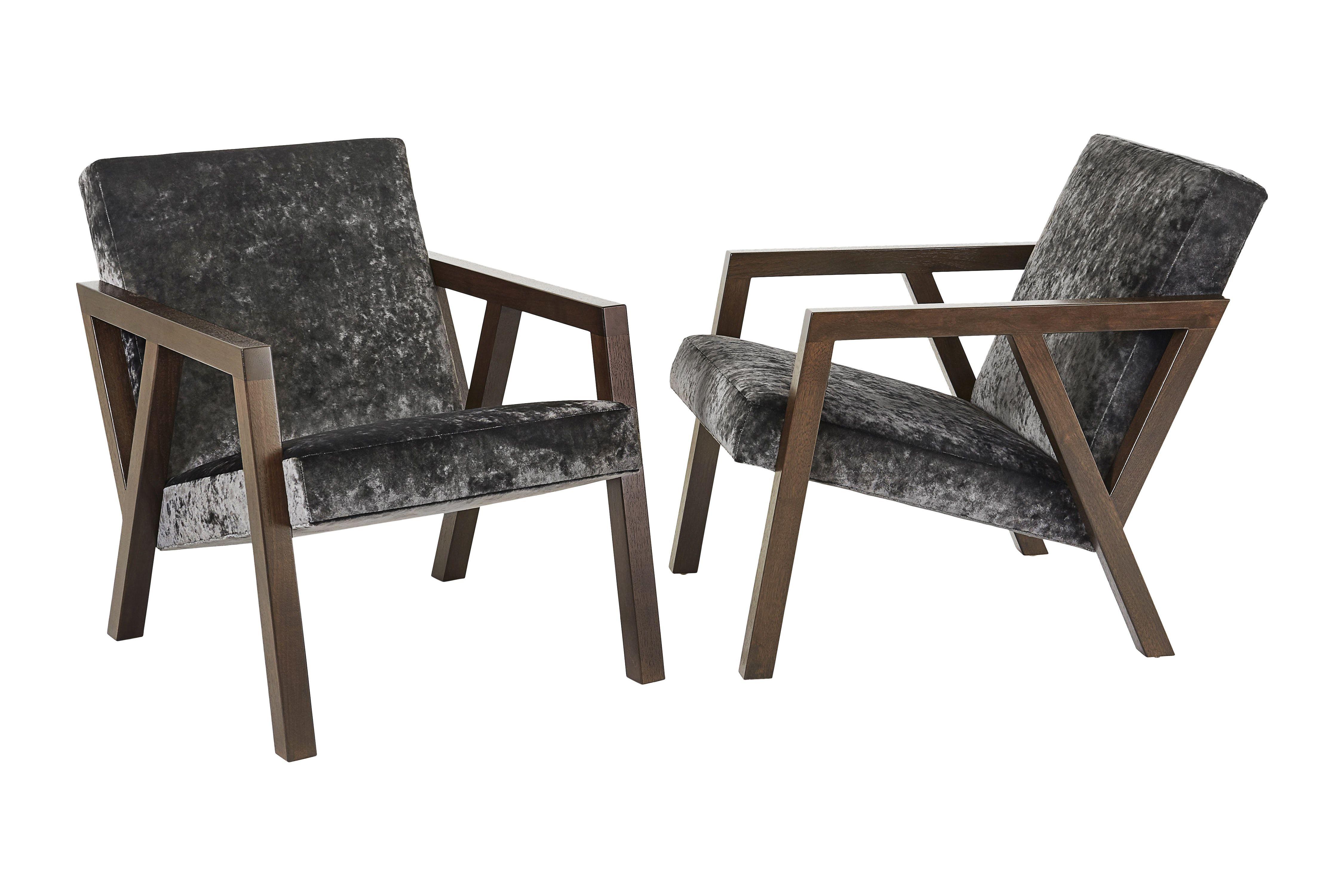 Moda chair buy naula price on request