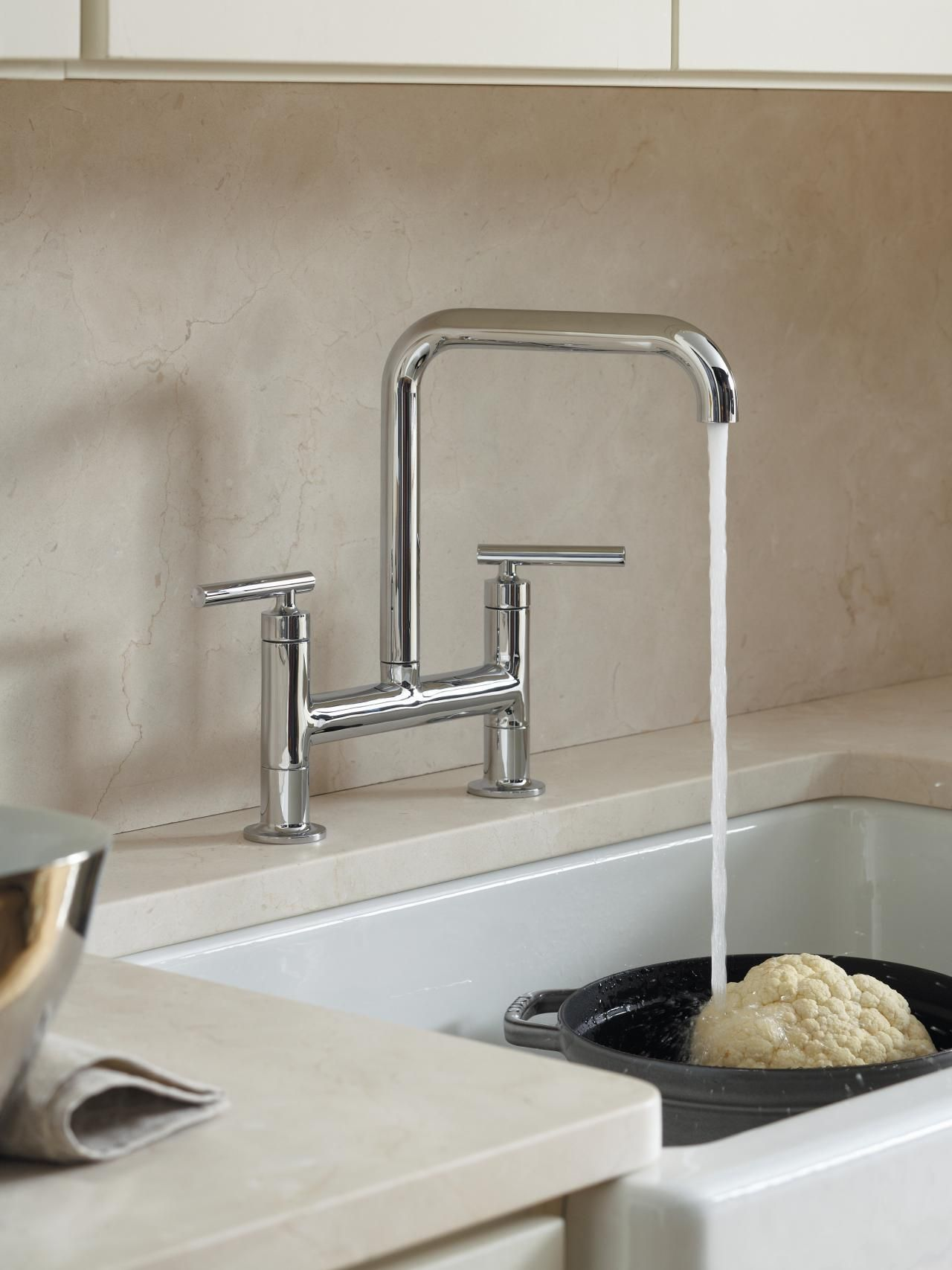 best images about kitchens on pinterest kitchen kitchen ideas