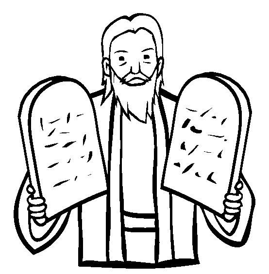 find this pin and more on mose free passover coloring pages