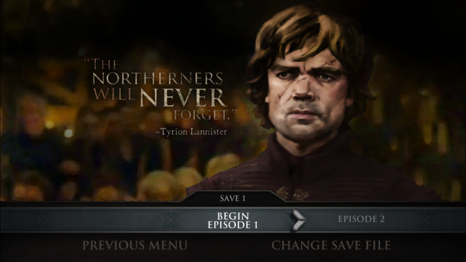 Game of thrones all men must die raven android wallpaper free download.
