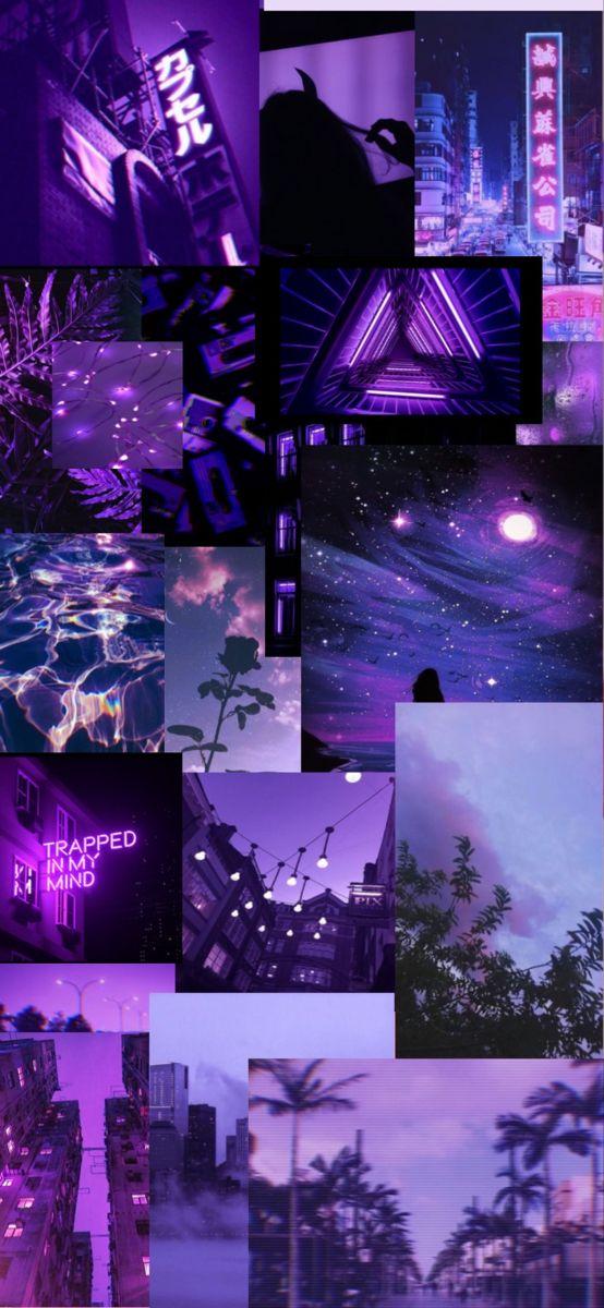 Purple Aesthetic Wallpaper Purple Wallpaper Purple Wallpaper Iphone Dark Purple Wallpaper Aesthetic wallpaper iphone purple