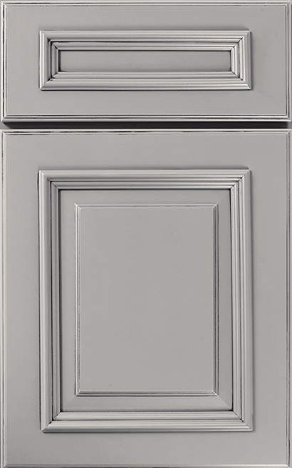 Kitchen This Style In Pussywillow Belmont Medium Density Fiberboard Premier Series Wellborn Cabinet In 2020 Cabinet Door Styles Wellborn Cabinets Wellborn
