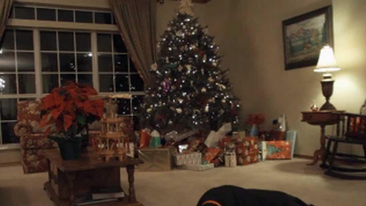 GIOVANNI MARRADI - Carol Of The Bells - Joy Of Christmas   Christmas ...