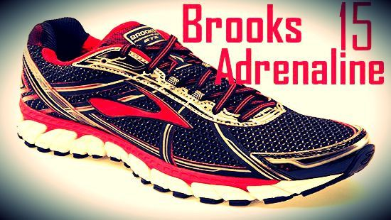 Pin On Best Running Shoes For Bad Knees And Oa Pain