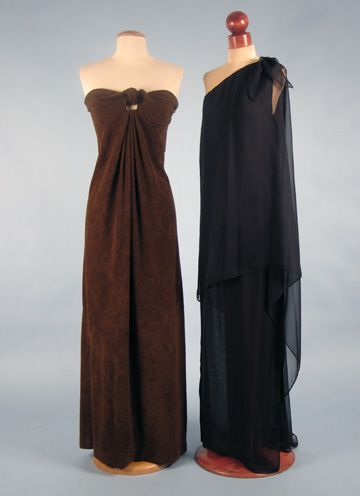 1000  images about Halston- 1932-1990 on Pinterest - Halston ...