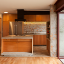 Casa Itobi / Apiacás Arquitetos