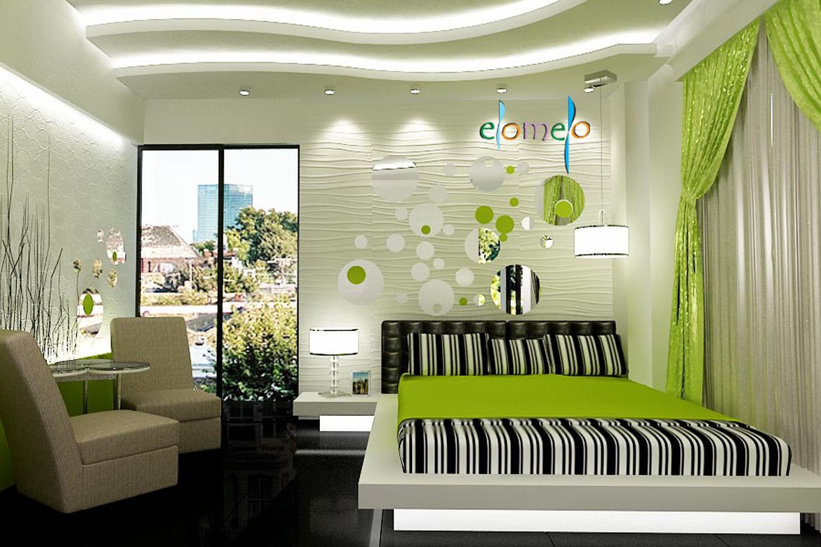 Best Interior Design Company In Bangladesh Bedroom Design