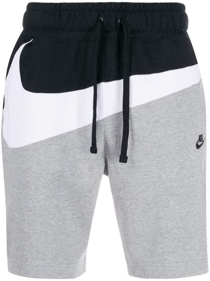 Nike nsw hbr track shorts | Products in 2019 | Gym shorts