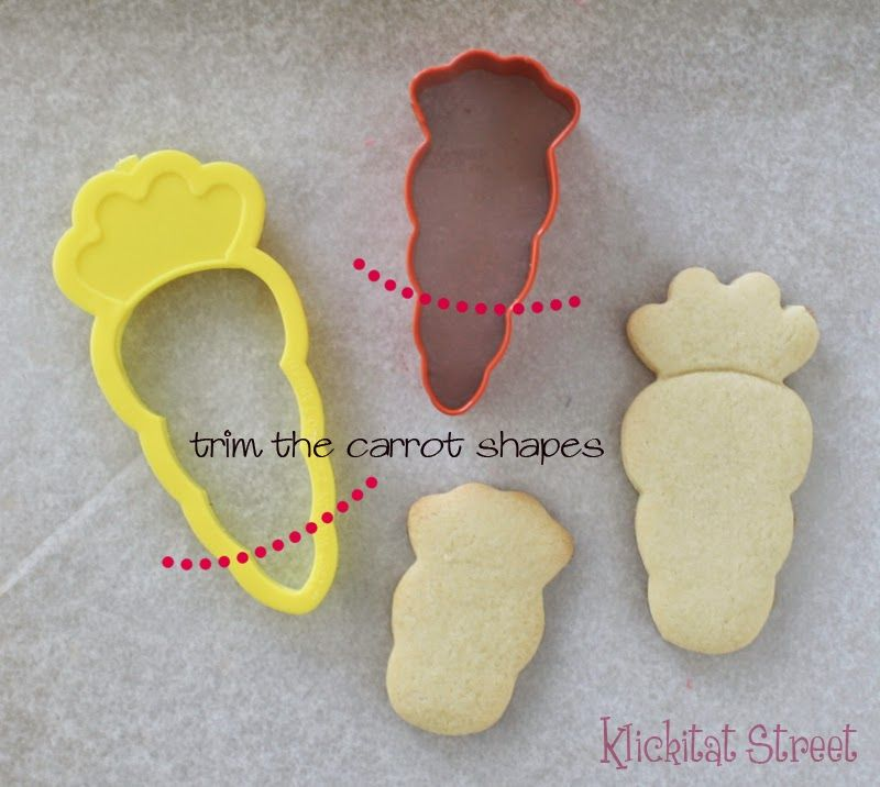 Royal Babies Cookie Tutorial | Klickitat Street