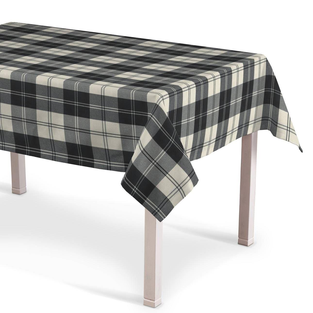 Tischdecke Rund Rot Tischlaufer Grun Organza Runde Duni Tischdecken 240 Cm Duni Tischdeckenrolle 40 M Creme