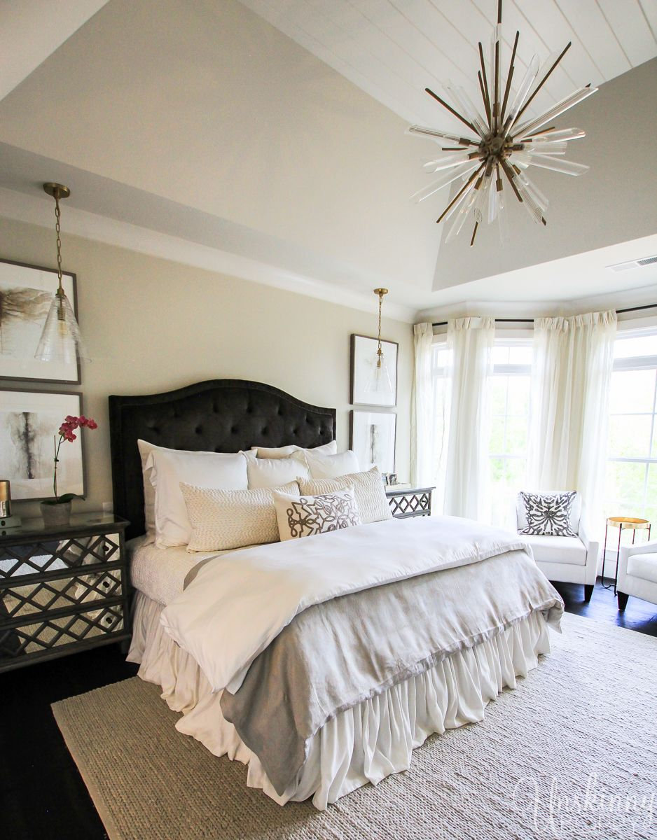 Design ideas from the Birmingham Parade of Homes | Unskinny Boppy ...