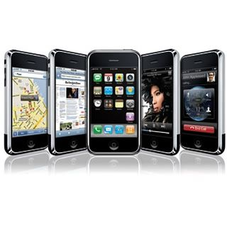 Assurance Wireless Phones Models Assurance Wireless Application