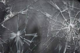 Smashed Glass Broken Glass Wallpaper Glass Texture Broken Glass Art
